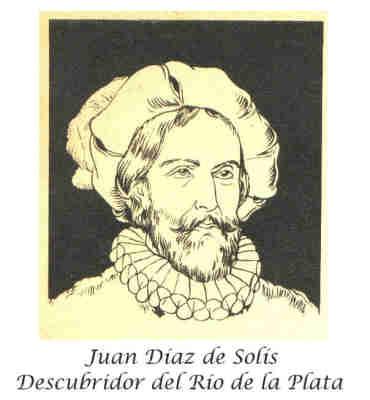 external image Juan_D14.jpg