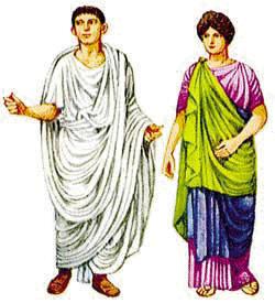 historia de la mujer griega: