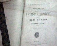 http://www.proyectosalonhogar.com/enciclopedia_ilustrada/Decretos%20Autonomicos.2jpg.jpg