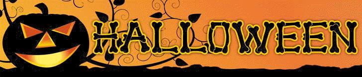 [Imagen: halloween-banner.jpg]