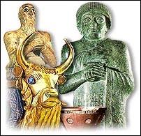 Origen de las civilizaciones. Aprenda03
